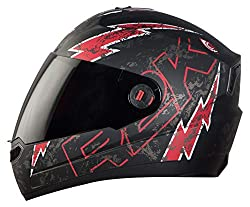 Best Helmets in India for For Extra Comfort & Safety 1