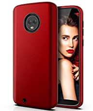Image of the product QQcase Moto G6 CaseMoto G that is listed on the catalogue brand of QQCASE.