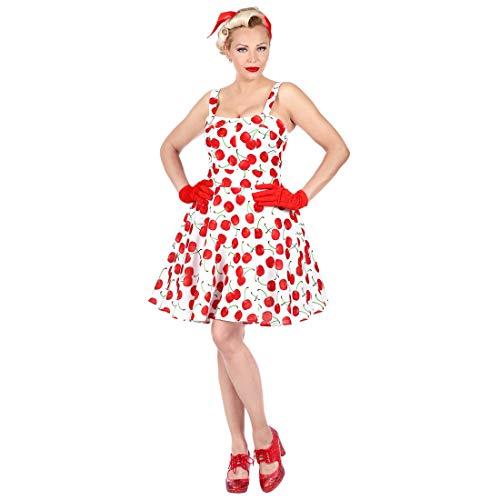 - 1950er Jahre Kostüme Für Frauen