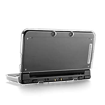 Best new 3ds cases Reviews