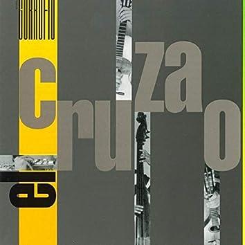 El Cruzao
