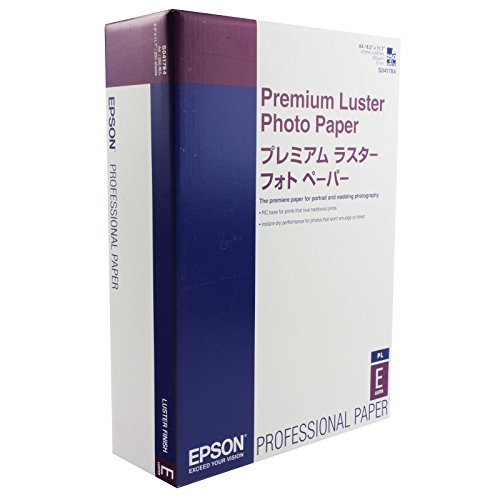 epson stylus pro 9600