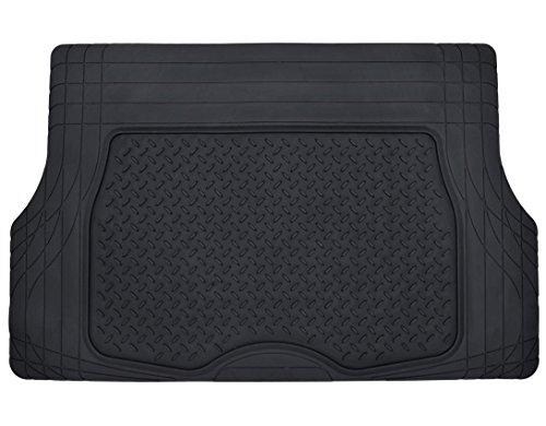 04 tahoe cargo cover - 3