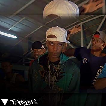 0 Blokeo, Vol. 1 (feat. Pla La Sustancia, Jeison el Mono, Alettre El Paketero & El Fecho)