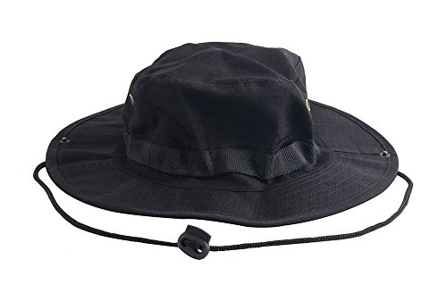 MARKETTY Tactical Boonie Hat