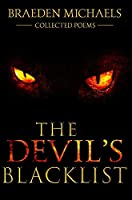 The Devil's Blacklist: Premium Hardcover Edition