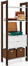 تكنوموبيلي خزانة مكتب خشبي ،  AZ1010
