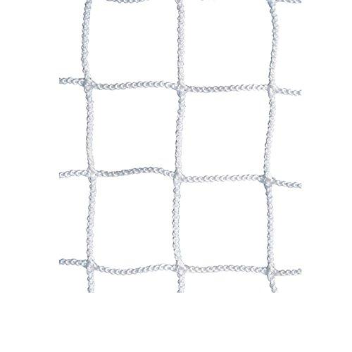Champion Sports Lacrosse Net, 2mm