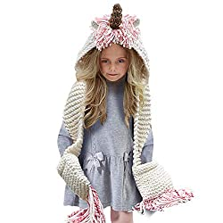 Unicorn Gifts for Girls - Mess for Less 257724c60a96