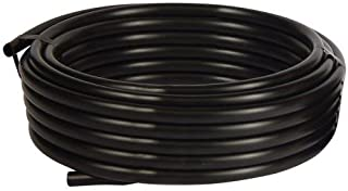 Hydro Flow 50 ft Poly Tubing - 1/2