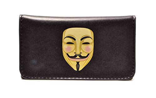 Bolsa para tabaco de liar La Siesta Anonymous
