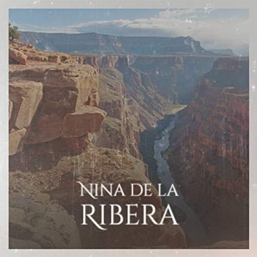 Nina De La Ribera