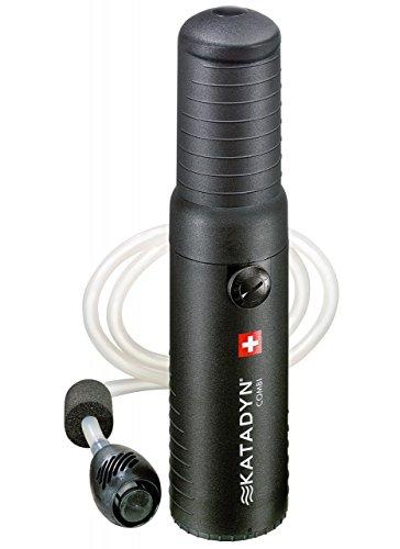 Katadyn Wasserfilter Combi Filter