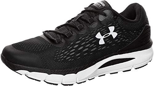 petit un compact Chaussures de sport respirantes Under Armour UA Jet pour homme.