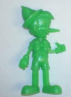 Vintage Marx Disney Pinocchio Figure