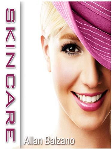Skincare (Correct Times) (English Edition)