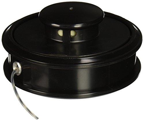 Oregon 55-284 Bump & Feed Semi Automatic String Trimmer Attachment Head