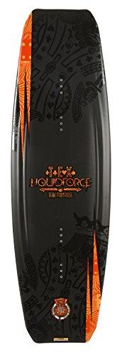 Liquid Force TEX 134 LTD Wakeboard