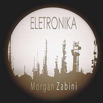 Eletronika