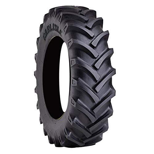 Carlisle CSL24 R-1 Lawn & Garden Tire - 11.2-28 6-Ply