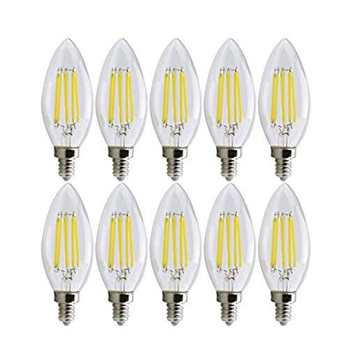 soporte yi home fabricante YI-LIGHT