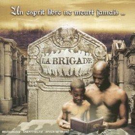 Rugrat In Paris - The Movie