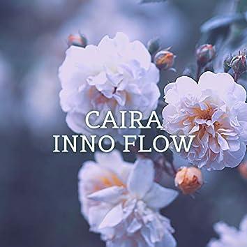 Inno Flow