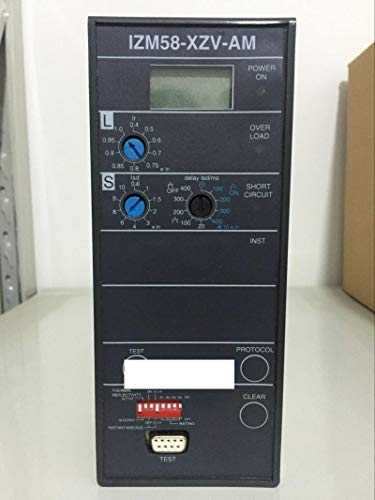 IZM58-XZV-AM