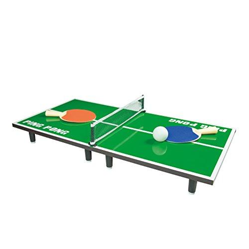 Global Gizmos Tisch-Lufthockey