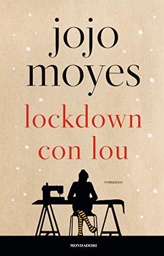 Lockdown con Lou