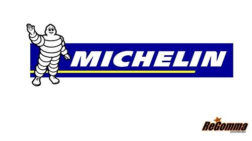 Michelin–x-ice Xi3–245/50R18104H WINTERREIFEN