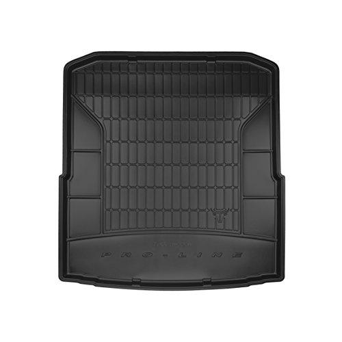 Frogum TM549772 Kofferraumwanne Kofferraummatte - Antirutsch fahrzeugspezifisch