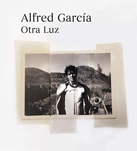 Otra Luz (Libro ilustrado)