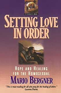 Best setting love in order Reviews