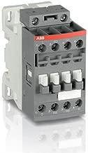ABB AF09-40-00-13 Contactor, IEC, 100-250 VAC/VDC