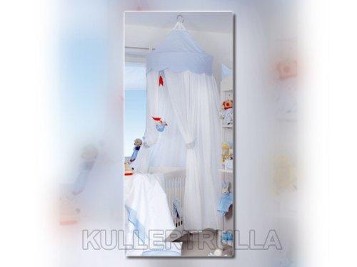 Käthe Kruse 55809 Zimmerzelt Raupe