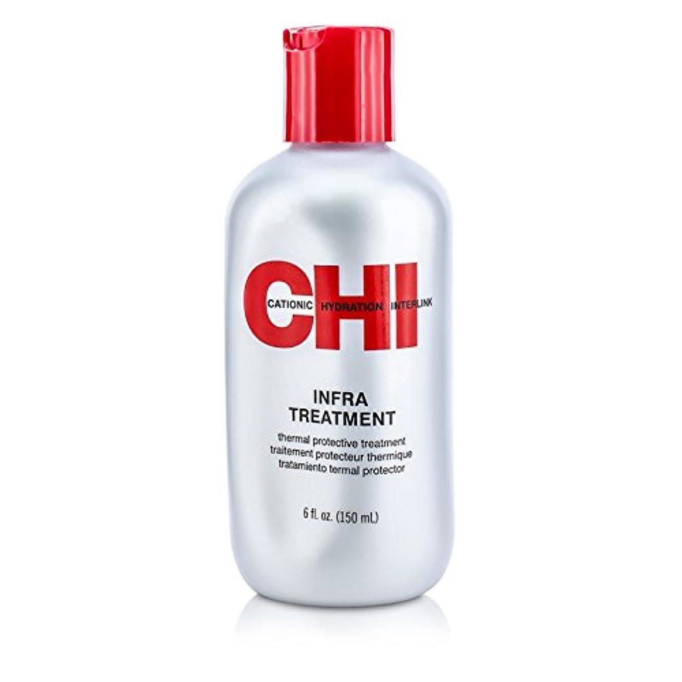 生きているキャスト胴体CHI Infra Thermal Protective Treatment 150ml/6oz並行輸入品