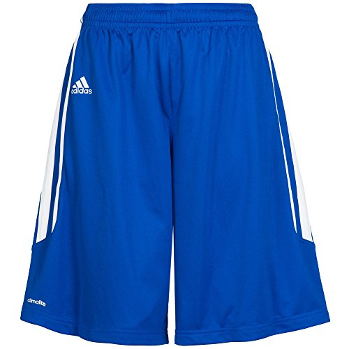 adidas Damen Basketball Short S04512