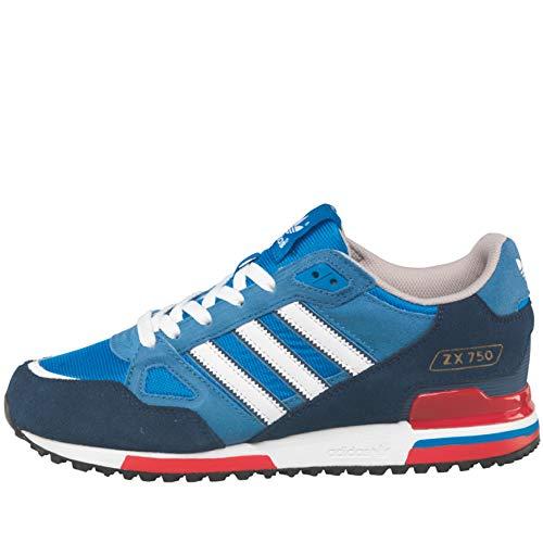Migliori Adidas Z750 2020 Dopo 196 ore di ricerche e test
