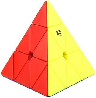 Best shengshou 4x4 pyraminx Reviews