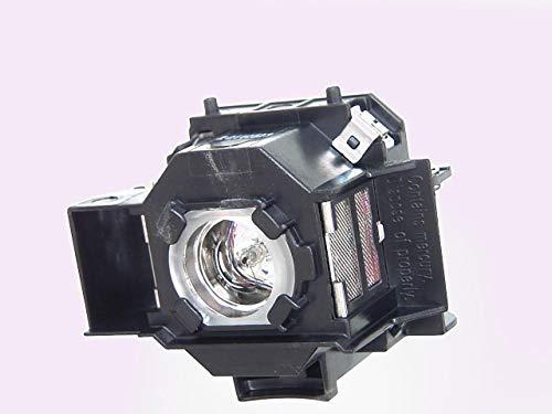 EPSON Projektorlampe ELPLP34 EMP-X3/62/82