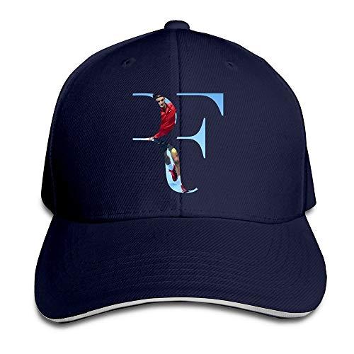 Pimkly Gorra para hombre,Gorras Beisbol Unisex Adjustable...