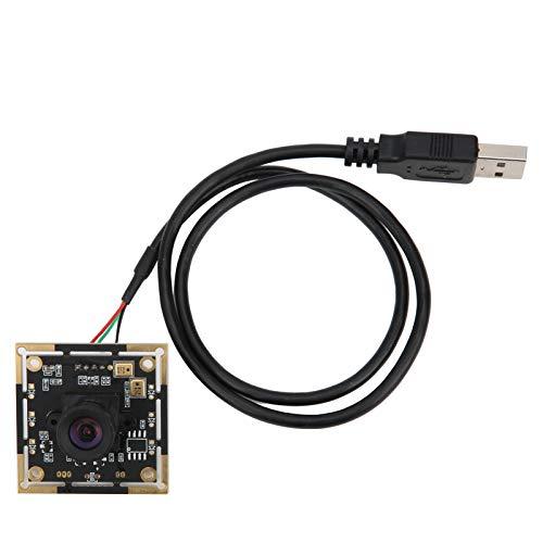 Módulo De Cámara Módulo De Cámara USB HBV-1823HD V33 Módulo De Cámara para WinXP / Win7 / Win8 / Win10 / OS X/Linux/Android