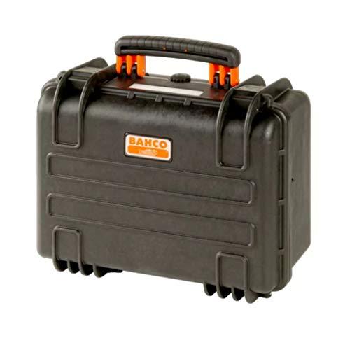 Bahco Werkzeugkoffer 4750RCHD00