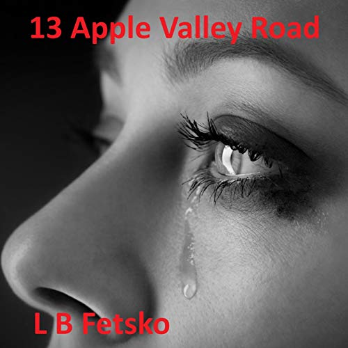 Couverture de 13 Apple Valley Road