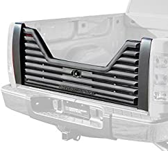 Stromberg Carlson VGM-99-4000 Louvered Tailgate GM & Chevy 4000 Series