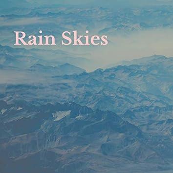 Rain Skies