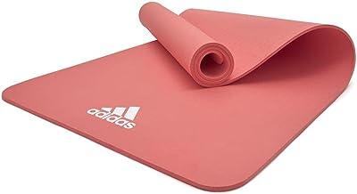 adidas 8mm Yoga Matten