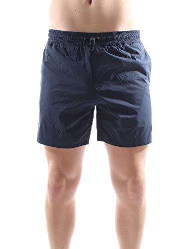 COLMAR Costume Short Blu Uomo 72338RG 68