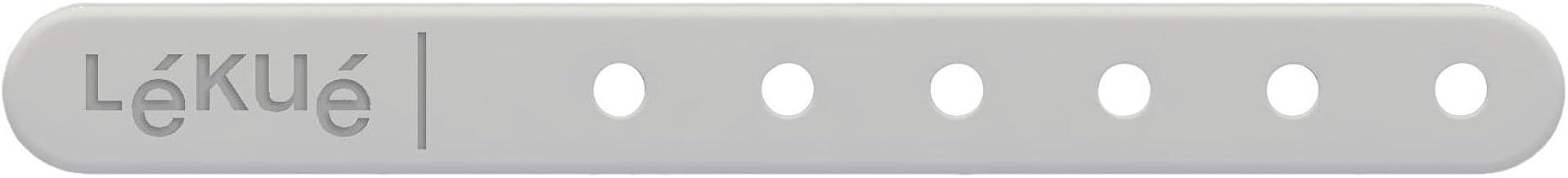 Multi-Colour 100-Piece Metaltex 570130 Skewers 30 cm